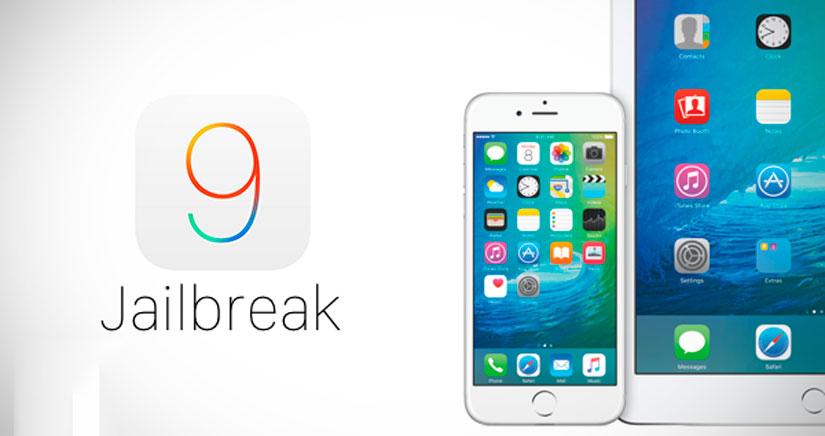 JailBreak iOS 9 ya está en marcha gracias al Keen Team, ojito que estos son buenos…
