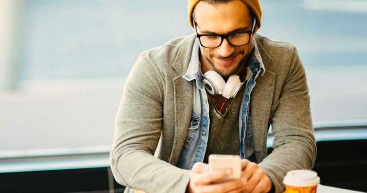 No eres un experto financiero, necesitas esta App…