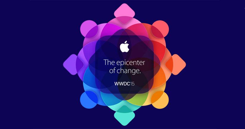 El servicio de televisión en streaming de Apple no se presentará en la WWDC, pero el de música si