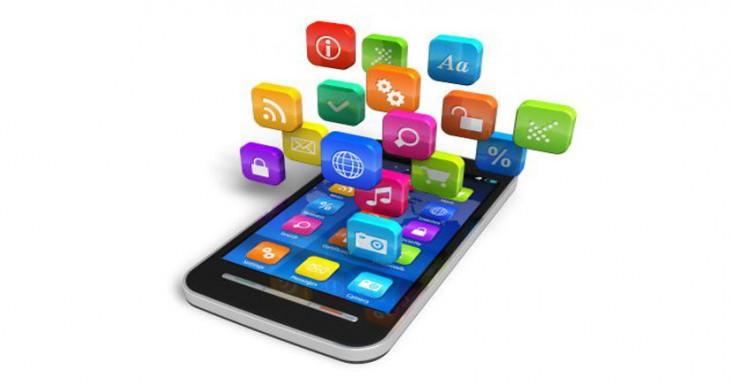 Y las apps de la semana del 15 al 21 de Junio son…