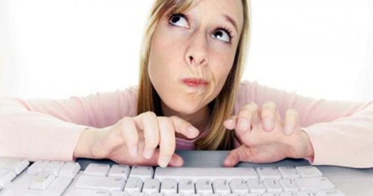 ¿No encuentras tus mails en Spotlight?, mira esta solución…