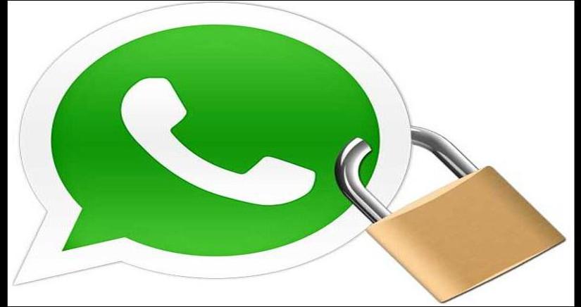 ¿App's para poner contraseña a Whatsapp?¡que no te engañen!