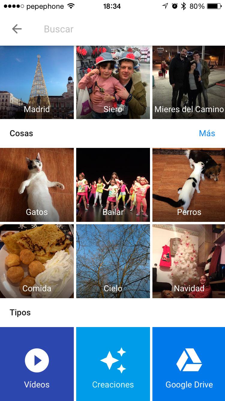 google-Fotos-iPhone