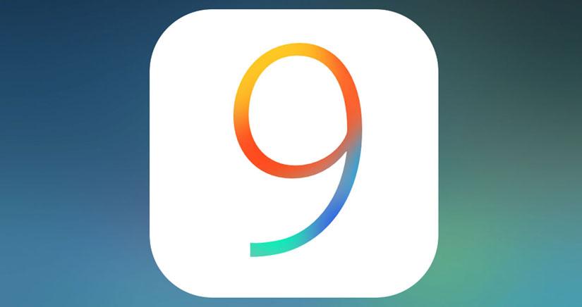 Cosas que Apple debería copiar del JailBreak para poner en  iOS 9