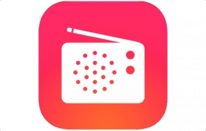 itunes-radio-logo-630x403