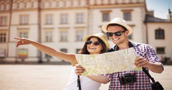 Cómo compartir un mapa utilizando Google Maps