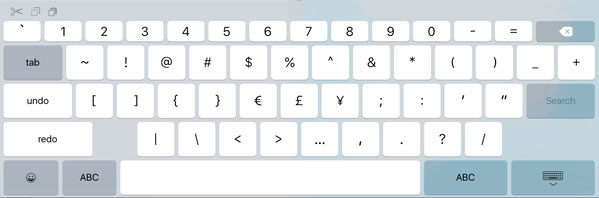 teclado-iPad-Pro