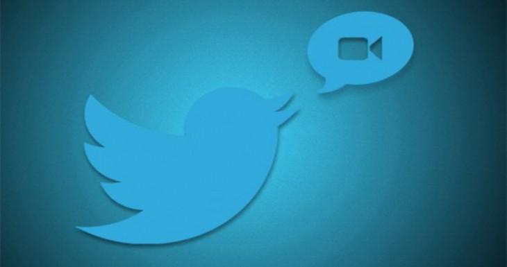 Desactiva la reproducción automática de los vídeos de Twitter