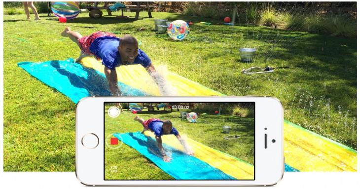 Saca fotos de tus vídeos con un clic