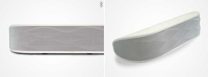 Altavoz-Bluetooth-iPhone