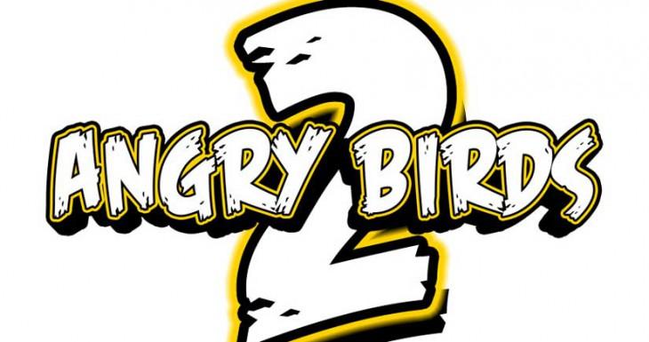 Angry Birds 2, más adictivo que nunca…. disponible en la App Store