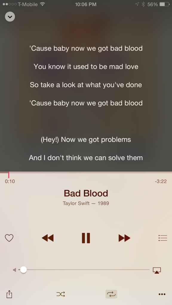 Apple-Music-Lyrics-App-576x1024