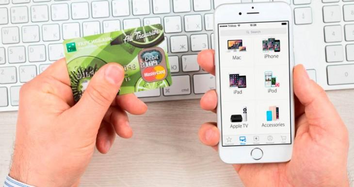 Por qué No vas a poder usar la cuenta familiar de Apple Music para ahorrarte un dinerillo…
