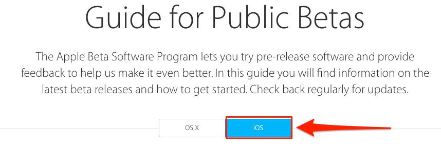 Apple_Beta_Software_Guide