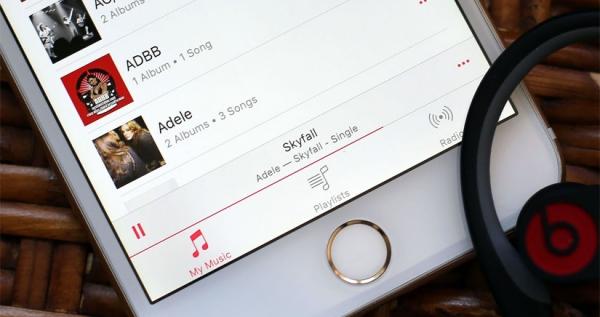 Apple_Music01