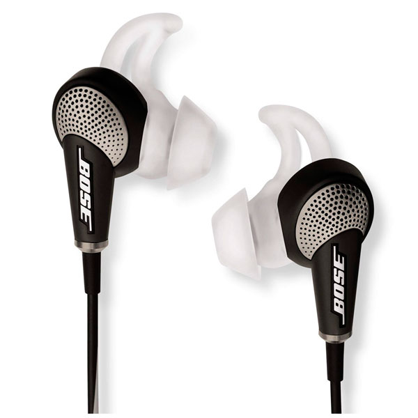Auriculares-Bose