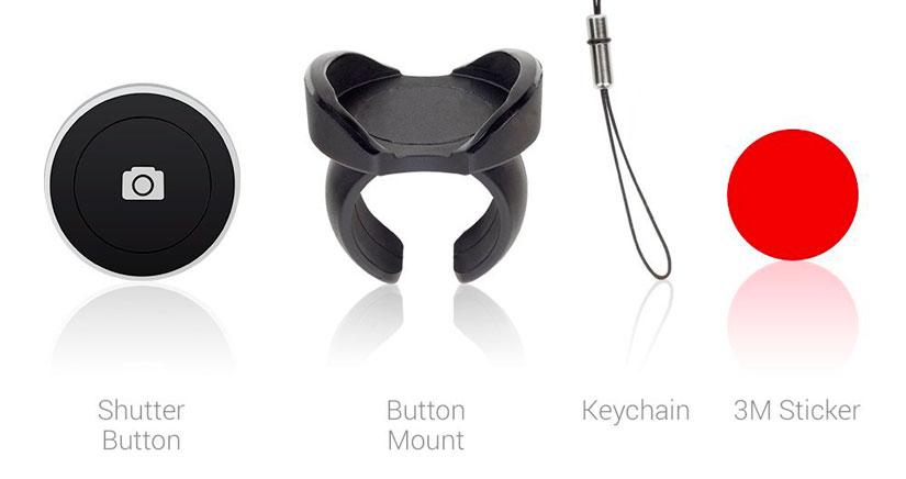 Botones-iPhone