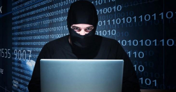 Hacking Team podía husmear en iPhones con JailBreak. ¿Deberíamos preocuparnos?