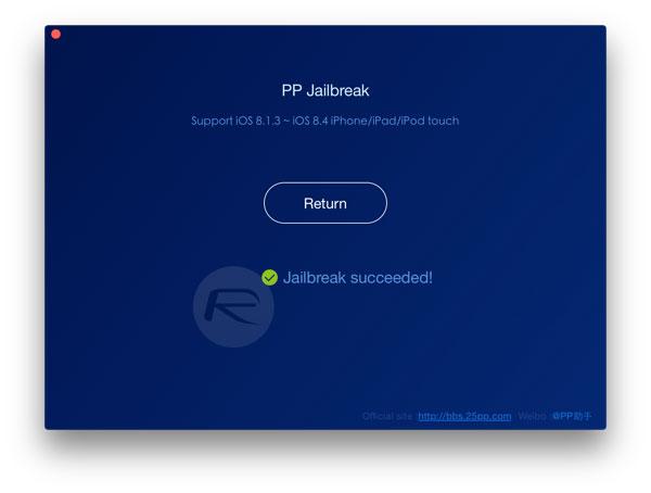 Jailbreak-iOS-8.4-Mac