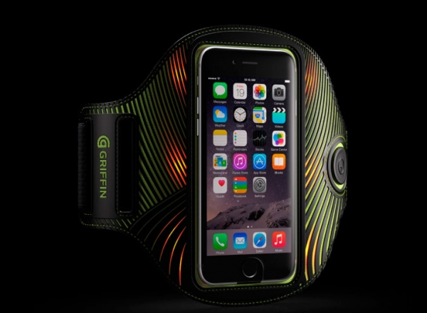 LightRunner_Universal_Armband___Griffin_Technology3