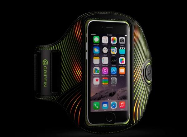 LightRunner_Universal_Armband___Griffin_Technology3