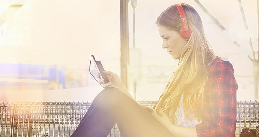 LyricsForMusic: un tweak que te muestra la letra de las canciones que escuchas en Apple Music