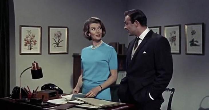 """Facebook trabaja en """"Moneypenny"""", su propio asistente virtual"""