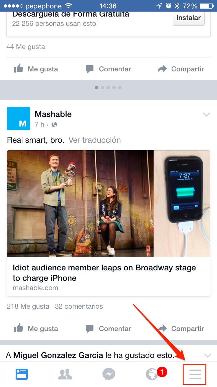 Quitar-notificaciones-apps-de-facebook