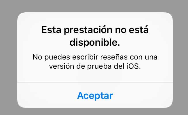 Reseñas-iOS-9-Beta