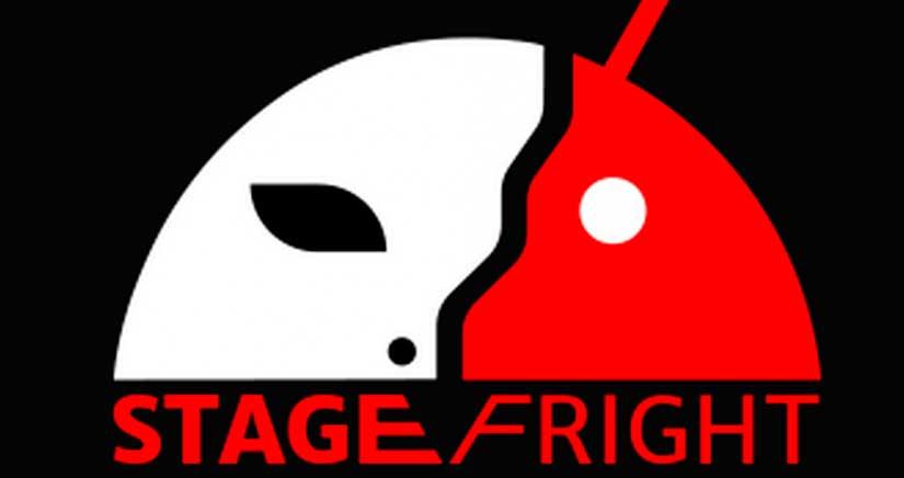 Casi mil millones de teléfonos Android pueden ser Hackeados con un simple mensaje de texto