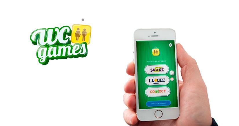Juegos De Ir Al Baño A Hacer Popo:Por fin!, la primera App diseñada para ir al baño a gusto ya está