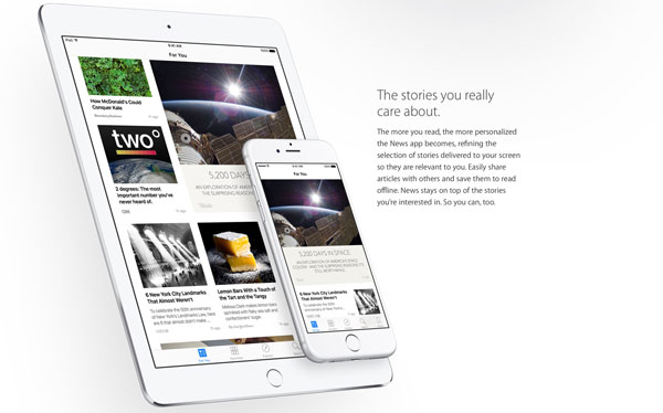 apple_news