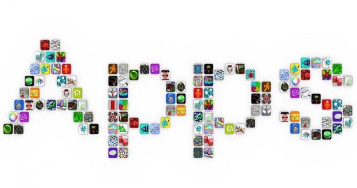 Y las apps de esta semana son…(del 27 de Julio al 2 de Agosto)