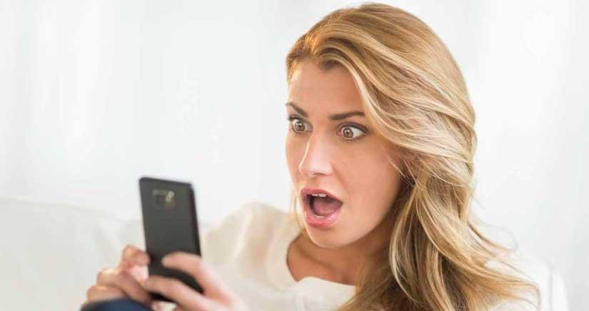 iOS 9 permitirá bloquear ventanas emergentes en Safari para evitar Scam