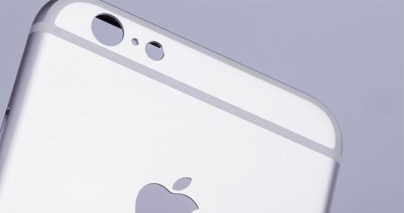 iPhone 6S y Apple Watch 2, lluvia de rumores…