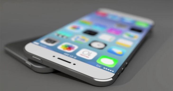 El modelo básico del iPhone 6S será de 32 GB… o al menos eso dice un blog chino