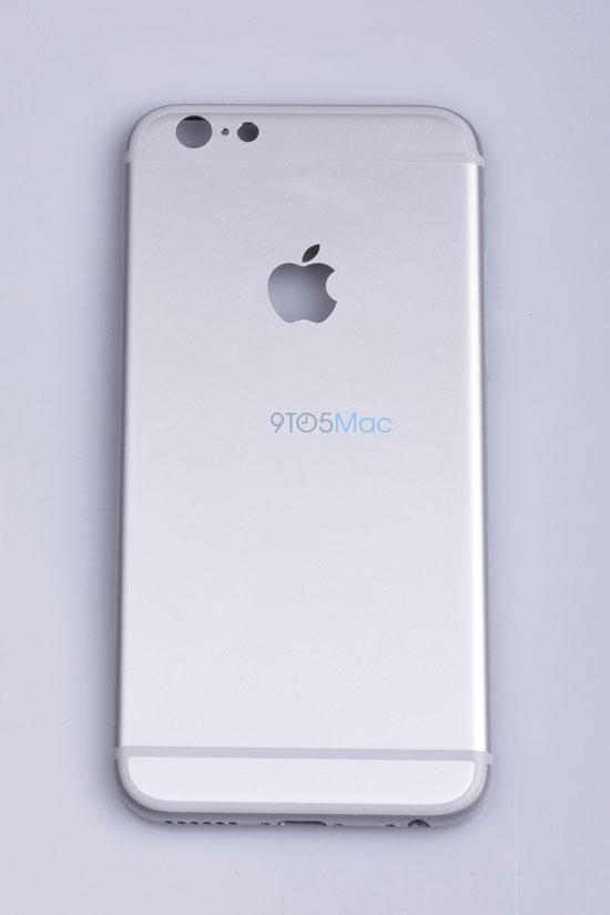iPhone_6S_02