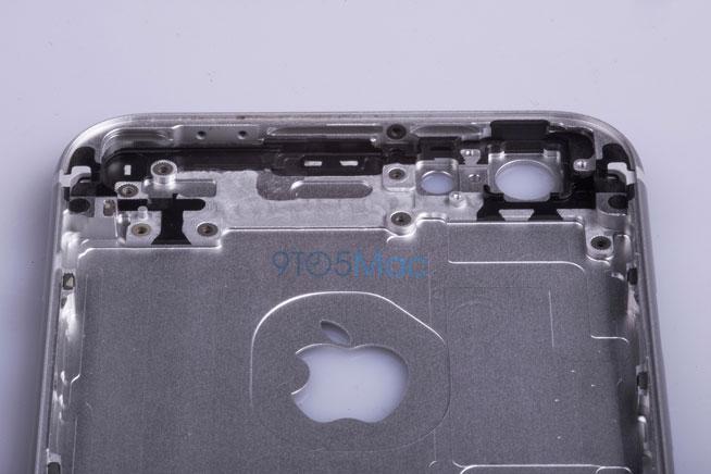iPhone_6s_03