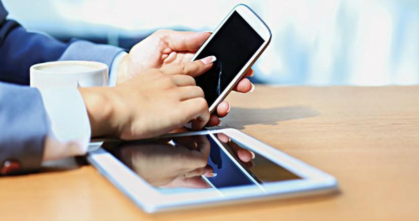 Cómo compartir el internet de tu iPhone para navegar con cualquier dispositivo