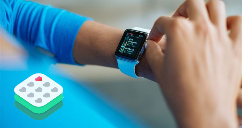La Universidad Johns Hopkins utilizará el Apple Watch para detectar ataques epilépticos