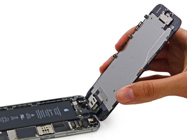 Bateria_iPhone_6