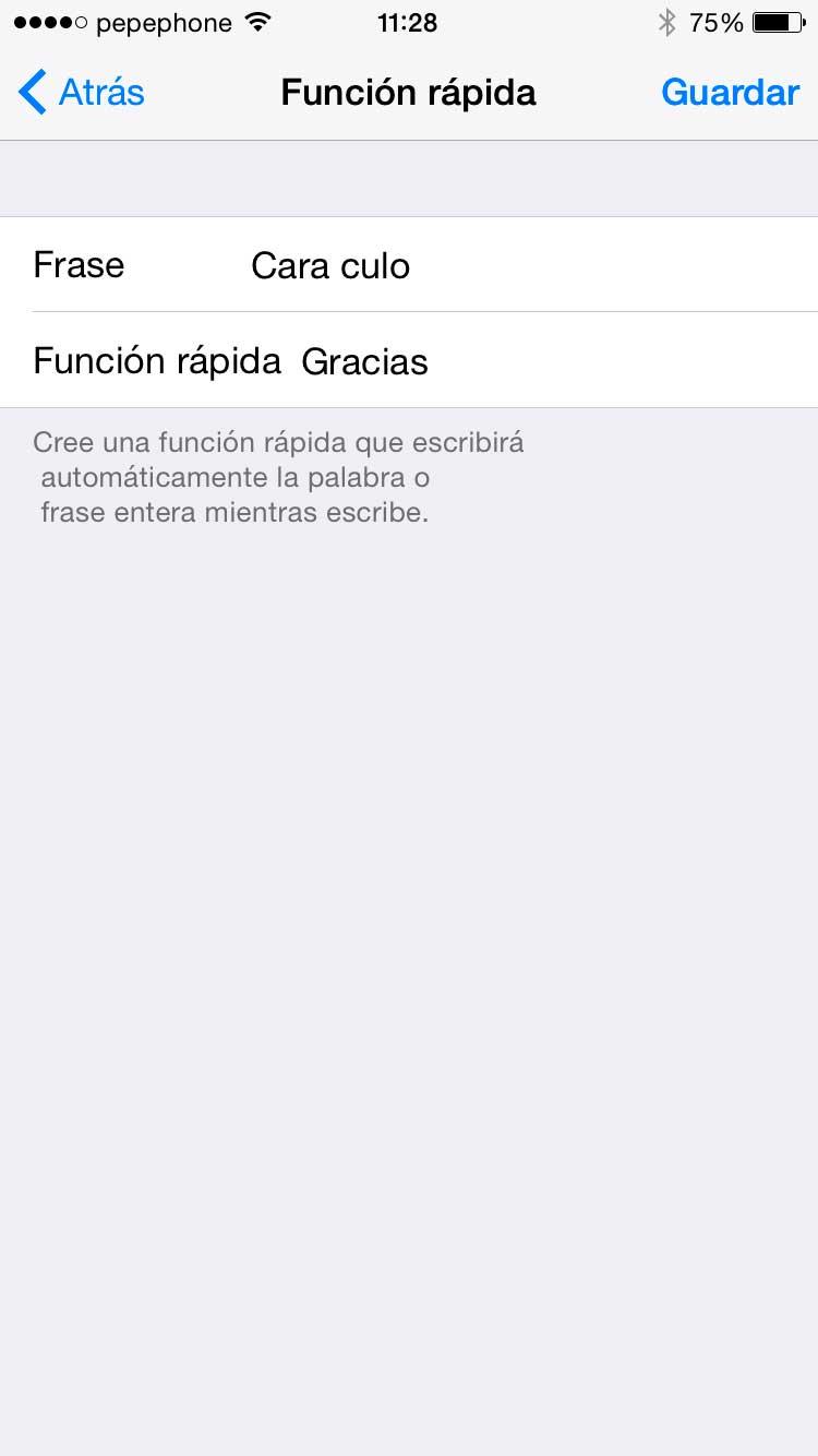 Bromas-iPhone