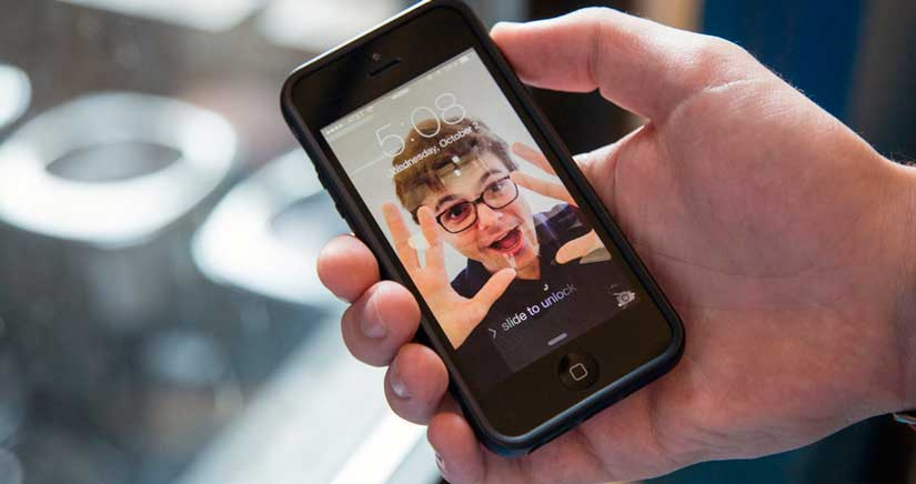 5 Bromas para gastar a tus amigos con iPhone, te vas a reír…..