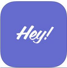 Y las apps de esta semana son?(del 27 de Julio al 2 de Agosto)