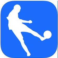 FutbolTV