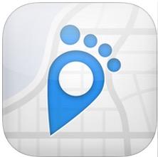 Footpath Rutas, Mapas y Planes para correr, ciclismo y senderismo