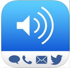 Tonos para iPhone iOS 8