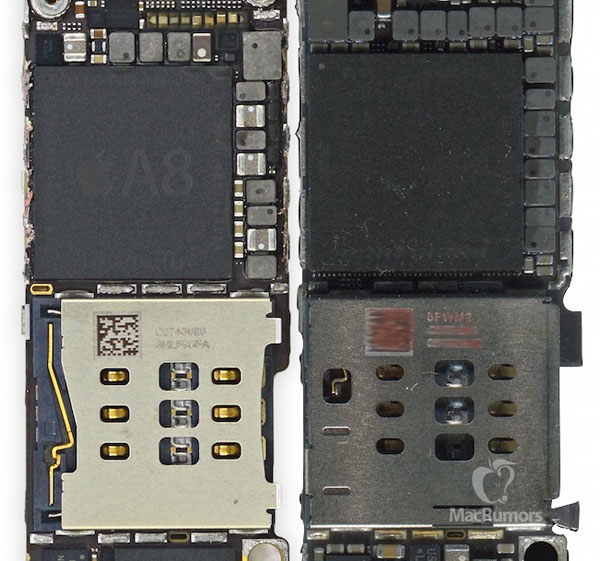 Componente_iPhone_6s_1