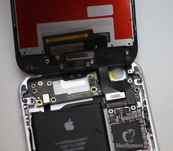 Componente_iPhone_6s_3