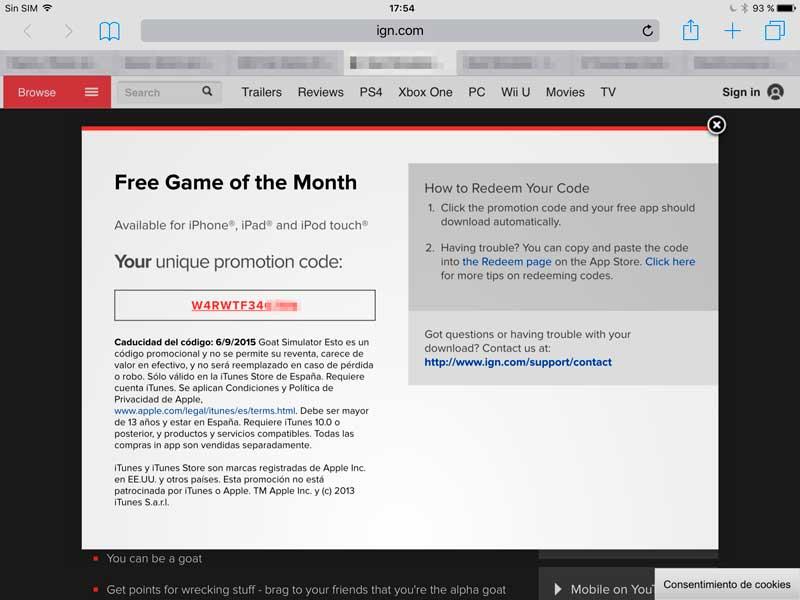 Goat-Simulator-gratis